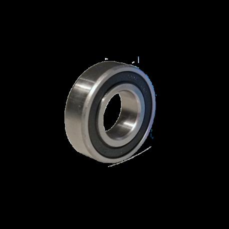 ball-bearing 8x22x7