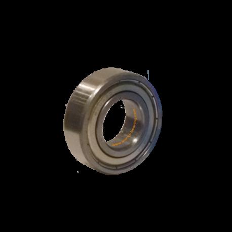ball-bearing 6X13X5