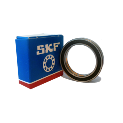 61806-2RS SKF