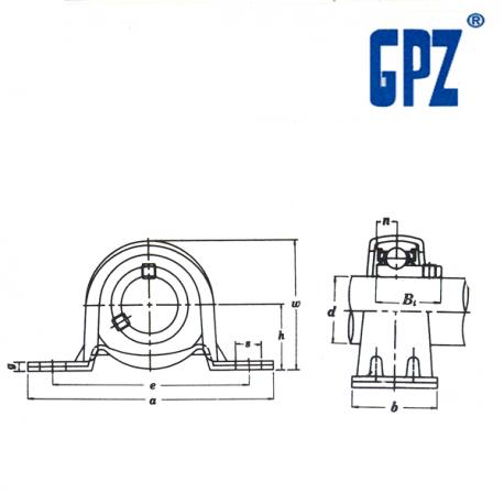 Serie PP-200