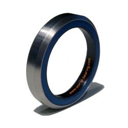 ACB-35X47X8-2RS 45º/45º