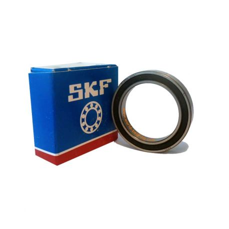 61804-2RS SKF