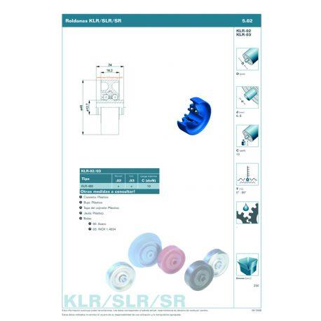 KLR-480.02.8