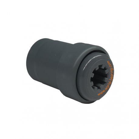 KTR-30 X 1,5.01.10 INOX