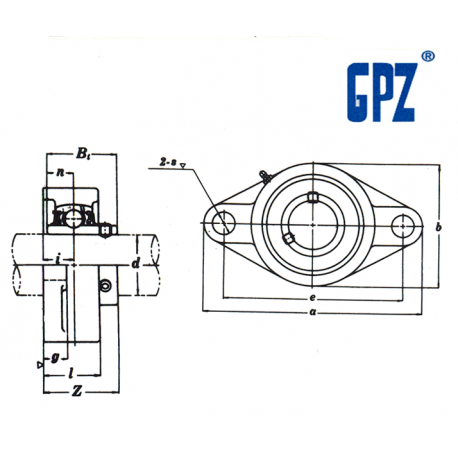 UCFL-204