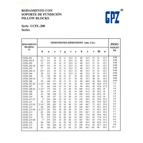 UCFL-207