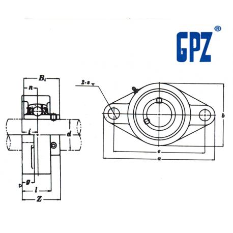 UCFL-209