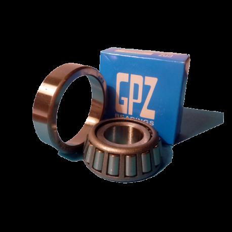 30203 GPZ