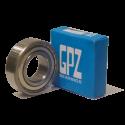6201-ZZ