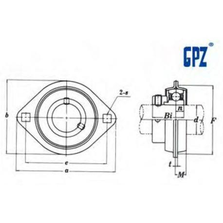 PFL-204