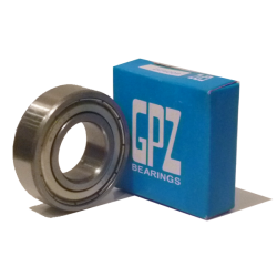 6204-ZZ