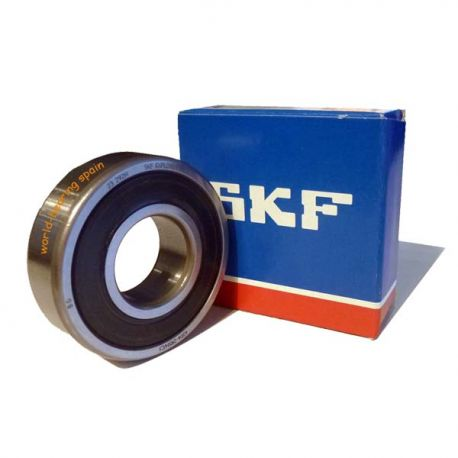 6203-2RS-C3 SKF