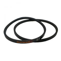 A-20 (13 x 508 Li) Belt