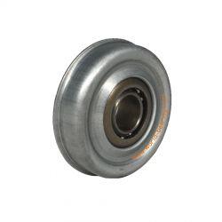 MTR-60X2,0.30-2.15 ZINC PLATED