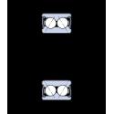 3203-C3 -TNG