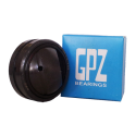 GE-35-FO-2RS