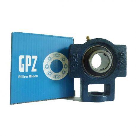 UCT-207 GPZ