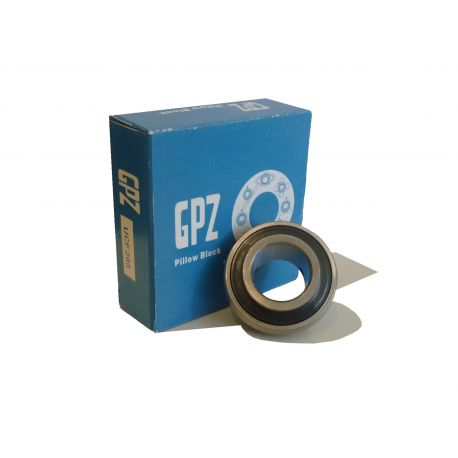 UC-205 GPZ