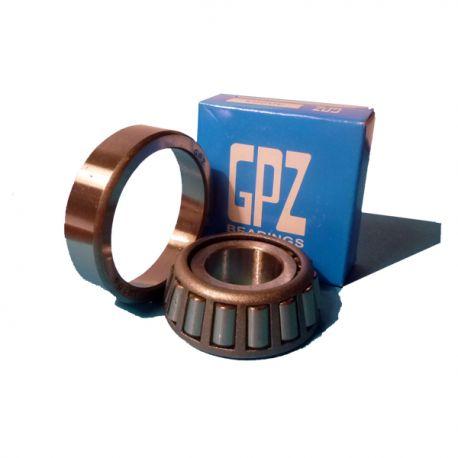 30207 GPZ