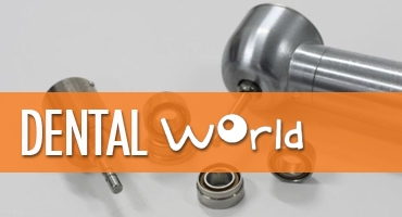 dental-world